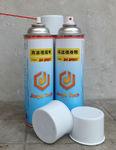 熱擠壓潤滑劑