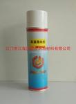 镁合金热挤压模具涂层润滑剂
