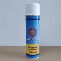 硬質合金熱擠壓潤滑脫模劑