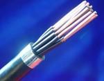 mkvvr軟芯控制電纜