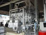 供應鋁棒鑄造模爐、蓄熱式熔鋁爐、時效爐、均質爐