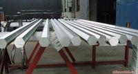 1060纯铝板5052拉丝镜面铝板