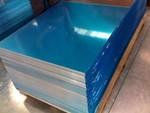 厂家销售3系热轧中厚板,拉丝铝板