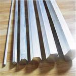 7075铝棒 高品质进口铝棒