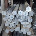 國標6063圓鋁棒,六角鋁棒,現貨