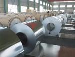 3003保温铝带 铝板 合金材质 现货