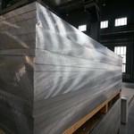 6061T651美國拉伸鋁板,防變形