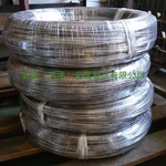 1050,1060鋁線,絞線,鋁單絲