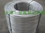 6061,6063鋁排價格