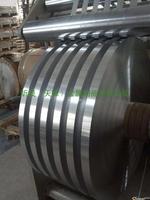环保6063铝带,电缆带,宽度可定