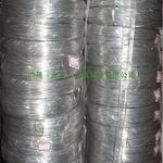 鋁單線,圓鋁線,鋁絞線,現貨