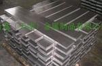 耐压防锈6061,6063铝带,铝条