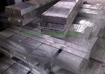 直销6063扁铝,铝排,铝条,