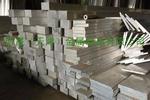 5052防�袛T棒,鋁方棒,現貨供應