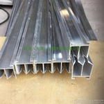 铝棒,铝杆,铝条,铝槽,零切
