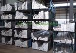 小直径铝棒 铝杆 材质齐全 现货零售