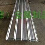 1100純鋁板,瓦楞板,壓型鋁板