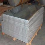 6082定做超長超寬超厚鋁板