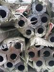 现货提供合金精密铝管普通合金铝管