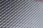 扁豆 指针花纹板 防滑铝板 易折弯