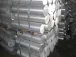 6065工业加工用大铝棒,来尺可切
