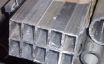 6061合金大口径铝管毛细管现货