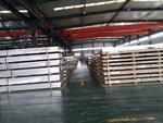 現貨促銷鋁板 5052  5083各類鋁板