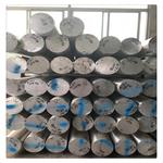 现货出售铝棒 铝方棒 铝圆棒 铝六角