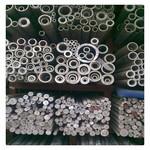 定制鋁合金棒 3003鋁圓棒 鋁方棒