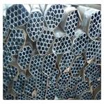 铝管 铝合金管 合金铝管
