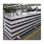 5052铝板 铝花纹板 铝平板