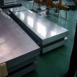 5A05超平铝板 超厚合金铝板