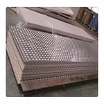 5083鋁板 5754鋁板 鋁厚板