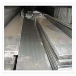 铝合金铝排 6063铝排 6061铝排