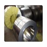 鋁板廠家定做超寬3003鋁板 鋁卷板