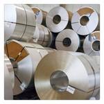 1060保温铝卷 保温铝皮 保温铝板