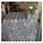 7075铝棒 6061铝棒 合金现货铝棒