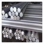 方鋁棒 合金耐磨超硬7075鋁棒