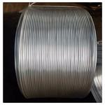 1060鋁盤管 鋁直管 擠壓鋁管
