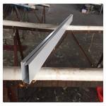航空用7075铝棒 铝槽 超硬合金铝材
