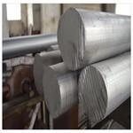 6061鋁棒 大直徑鋁棒