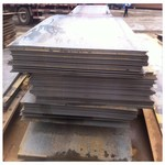 機加工用合金鋁板 6082合金鋁板