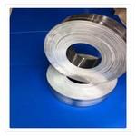 1060纯铝铝卷 铝带 纯铝保温铝皮
