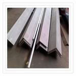 鋁角 角鋁 鋁帶 鋁排 鋁條 鋁型材