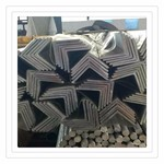 铝排 铝带 铝角 角铝 铝型材
