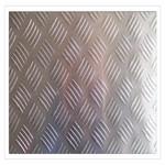 合金花紋鋁板 合金瓦楞鋁板