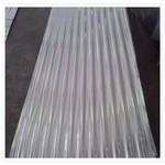 纯铝瓦楞板 铝合金瓦楞板 定做铝板