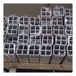鋁合金鋁管 合金鋁管 現貨鋁管