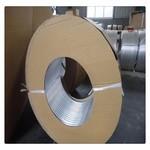 純鋁方管 純鋁圓管 純鋁盤管