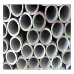 6082合金鋁管 合金現貨薄壁鋁管